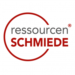 Ressourcenschmiede® Blog